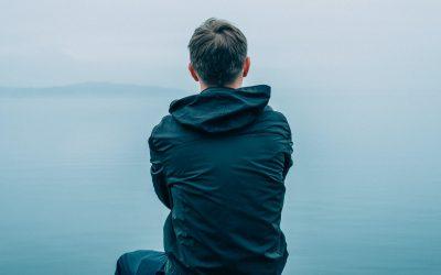 3 tips om je niet bang te laten maken door angst